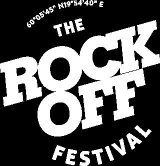 Rockoff Festival